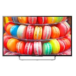 Smart Tivi LED 3D Sony 43 inch KDL-43W800C Đen- Freeship nội thành HCM