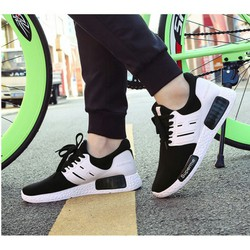 Sale Giá Rẻ Giày phong cách thể thao cực êm