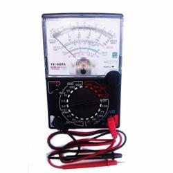 Đồng hồ đo kim vạn năng VOM YX360TR