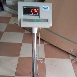 Cân bàn điện tử SALMON 100kg
