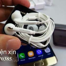 Tai nghe  S7 chính hãng - Tai nghe S7 công ty