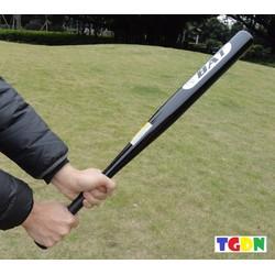 Gậy bóng chày kim loại cao cấp 25 inch