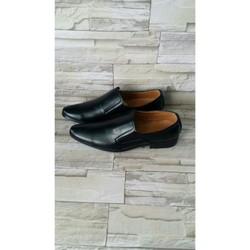 [Sale Giá rẻ] Giày Tây công sở lịch lãm hàng VNXK