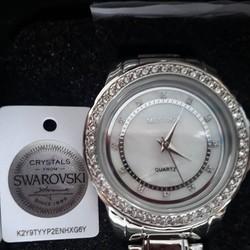Đồng hồ nữ hiệu Mestige - ship hàng mỹ