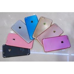 Ốp lưng iPhone 7 giả iPhone 7 Plus giá rẻ
