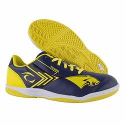 Giày đá banh futsal Pan Power 2016 - MS: A3P3