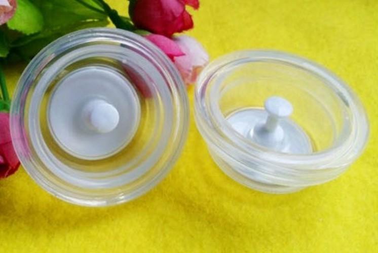 Avent cuống kẹp silicone Phụ kiện dùng cho máy hút sữa tay