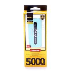 Pin Sạc Dự Phòng Remax 5000mAh