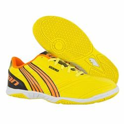 Giày đá banh futsal Pan Mola 2016 - MS: A3M1