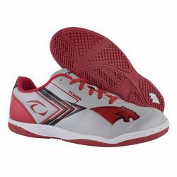 Giày đá banh futsal Pan Power 2016 - MS: A3P1