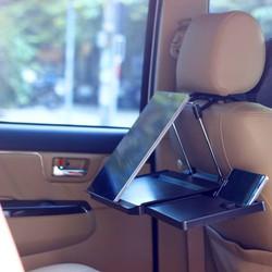Giá đỡ đa năng ghế sau xe hơi