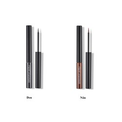 Kẻ mắt nước Espoir Color Coating Liquid Eyeliner Waterproof