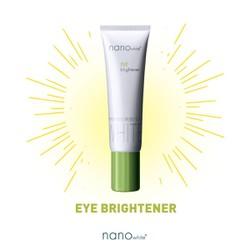 Gel dưỡng trị thâm quầng mắt, ngăn ngừa lão hoá