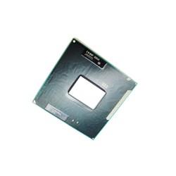 CPU i3 2310M 22.1ghz 3M cache bus 1333 cho laptop