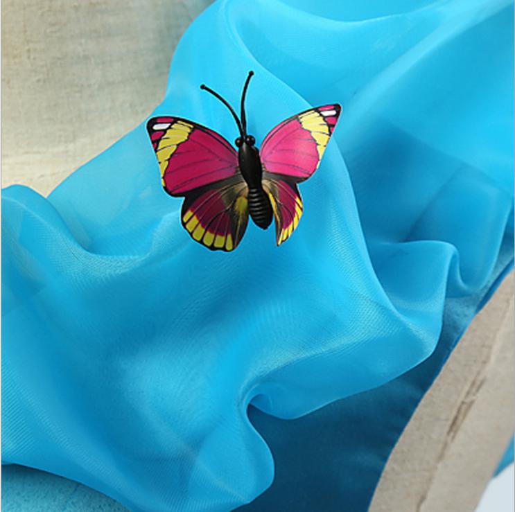 Đầm công chúa Lọ Lem ngắn kèm bướm 1