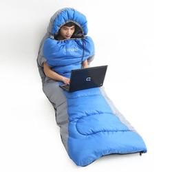 Túi ngủ văn phòng tiện dụng