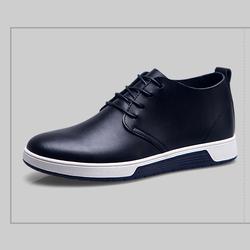 Giày nam cao cấp Hàn Quốc giá rẻ - GM029