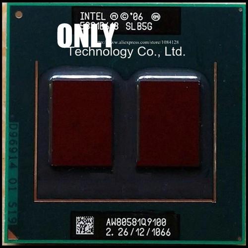 CPU core 2 duo  Q9100 2.26ghz 12M cache bus 1067 cho laptop - 4104756 , 4468598 , 15_4468598 , 1500000 , CPU-core-2-duo-Q9100-2.26ghz-12M-cache-bus-1067-cho-laptop-15_4468598 , sendo.vn , CPU core 2 duo  Q9100 2.26ghz 12M cache bus 1067 cho laptop