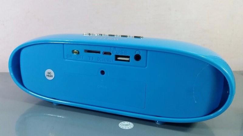 Loa bluetooth WS-2517BT 4