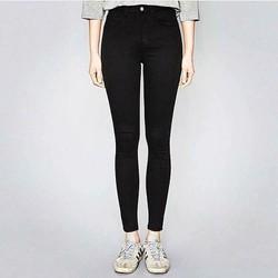 Quần jeans thời trang cao cấp Skinny Asos