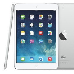 Apple Ipad Mini 3 16GB 4G Gray White Gold