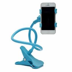 Đế kẹp điện thoại đa năng