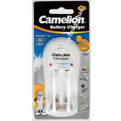 Sạc pin Camelion AA - AAA - BC 1009