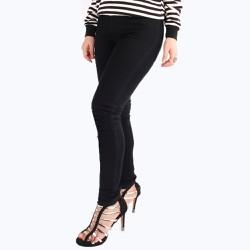 Quần jeans đen - Hàng Thái Lan