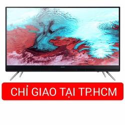 Tivi LED Samsung 40 inch Full HD - 40K5100