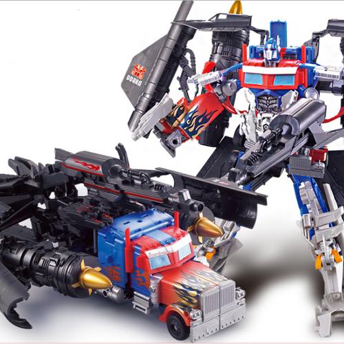 Mô hình ô tô biến hình robot - 4104738 , 4468404 , 15_4468404 , 180000 , Mo-hinh-o-to-bien-hinh-robot-15_4468404 , sendo.vn , Mô hình ô tô biến hình robot