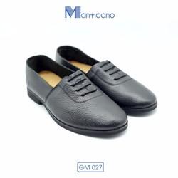 Giày nam cao cấp Hàn Quốc giá rẻ - GM027