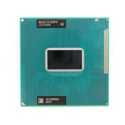 CPU i5 3320qM 2.6ghz up 3.4ghz 3M cache bus 1600 cho laptop