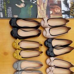 Cung cấp các mặt hàng giày dép xuất khẩu sỉ và lẽ