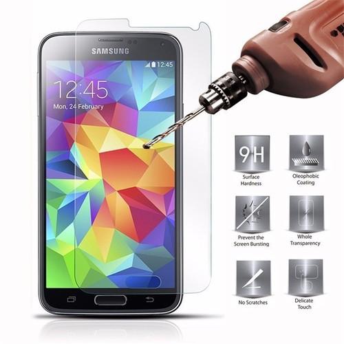 Samsung-Galaxy-J2 - Kính dán cường lực bảo vệ màn hình độ cứng 9H