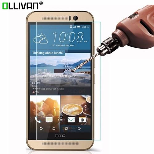 HTC-One M9 M9S - Kính dán cường lực bảo vệ màn hình độ cứng 9H - 4105962 , 4477858 , 15_4477858 , 68000 , HTC-One-M9-M9S-Kinh-dan-cuong-luc-bao-ve-man-hinh-do-cung-9H-15_4477858 , sendo.vn , HTC-One M9 M9S - Kính dán cường lực bảo vệ màn hình độ cứng 9H