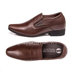 Giày cao nam GV043-N