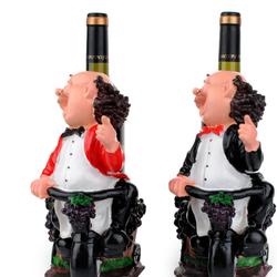 kệ để rượu vang, giá đựng rượu vang, kệ rượu 2017
