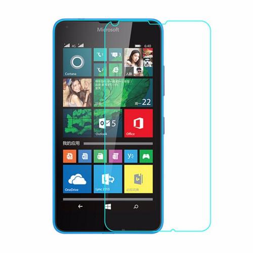 Nokia-Lumia 640 - Kính dán cường lực bảo vệ màn hình độ cứng 9H - 4105992 , 4478029 , 15_4478029 , 68000 , Nokia-Lumia-640-Kinh-dan-cuong-luc-bao-ve-man-hinh-do-cung-9H-15_4478029 , sendo.vn , Nokia-Lumia 640 - Kính dán cường lực bảo vệ màn hình độ cứng 9H
