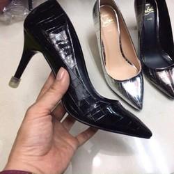 giày xuất khẩu sỉ và lẽ