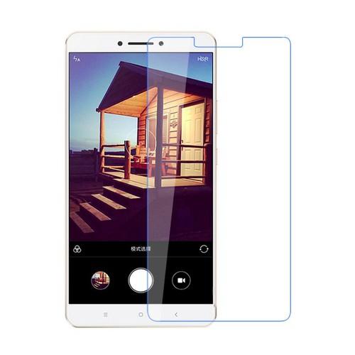 Xiaomi-Mi Max - Kính dán cường lực bảo vệ màn hình độ cứng 9H