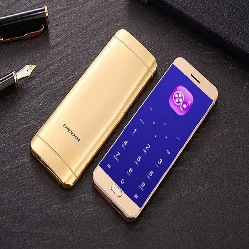 Điện thoại Bluetooth Vicool V26 Plus 2016