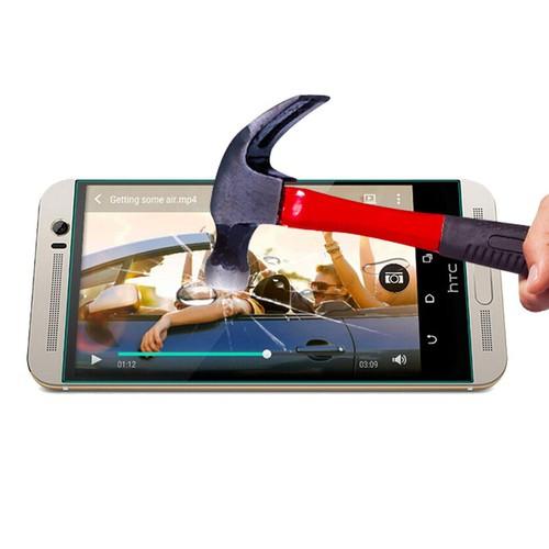 HTC-Desire Eye - Kính dán cường lực bảo vệ màn hình độ cứng 9H - 4105957 , 4477844 , 15_4477844 , 68000 , HTC-Desire-Eye-Kinh-dan-cuong-luc-bao-ve-man-hinh-do-cung-9H-15_4477844 , sendo.vn , HTC-Desire Eye - Kính dán cường lực bảo vệ màn hình độ cứng 9H