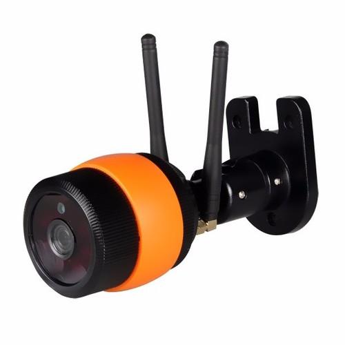 Camera Yoosee X5100 ngoài trời - Camera hồng ngoại siêu nét