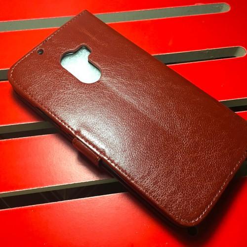 Lenovo-K4 Note A7010 - Bao da PU có khe để thẻ cho điện thoại di động - 4105588 , 4475826 , 15_4475826 , 98000 , Lenovo-K4-Note-A7010-Bao-da-PU-co-khe-de-the-cho-dien-thoai-di-dong-15_4475826 , sendo.vn , Lenovo-K4 Note A7010 - Bao da PU có khe để thẻ cho điện thoại di động