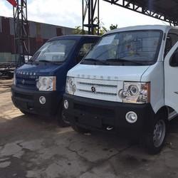 bán xe tải dongben 870kg, giá xe tải dongben 870kg