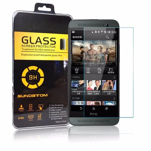 HTC-One E8 - Kính dán cường lực bảo vệ màn hình độ cứng 9H - 4105960 , 4477852 , 15_4477852 , 68000 , HTC-One-E8-Kinh-dan-cuong-luc-bao-ve-man-hinh-do-cung-9H-15_4477852 , sendo.vn , HTC-One E8 - Kính dán cường lực bảo vệ màn hình độ cứng 9H