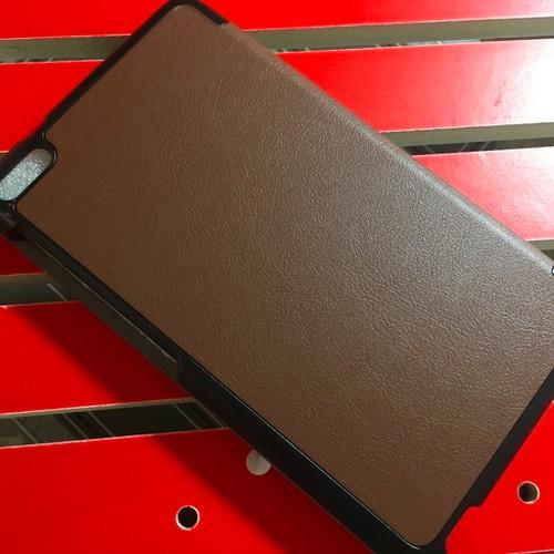 Huawei-Mediapad T2 Pro M2 7.0 inch - Bao da PU cho máy tính bảng