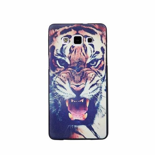 Ốp lưng chống sốc My Colors - Galaxy A5