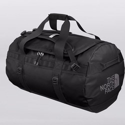 Túi trống The North Face Base Camp Duffel Small
