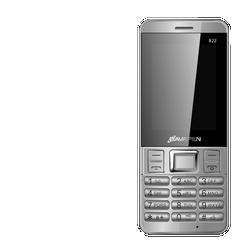 Điện thoại chính hãng Bavapen B22